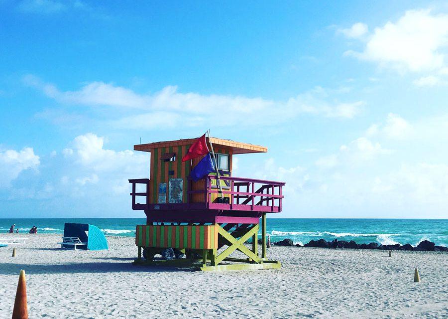 Florida Rundreise: was mir gut gefallen hat und was ich anders planen würde