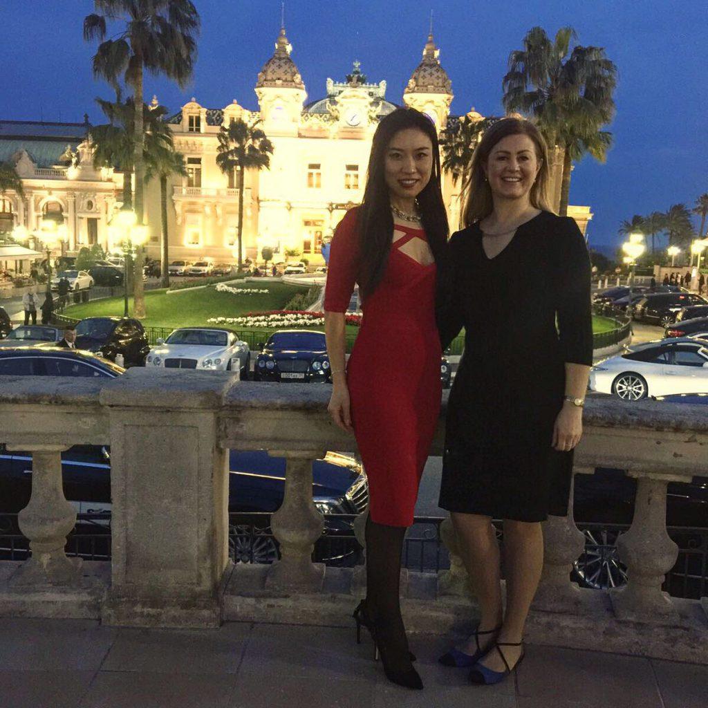 Bea_yingying_auf_in_Monaco