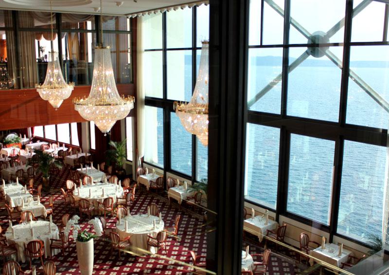 Grand_Hotel_Bernardin_Restaurant