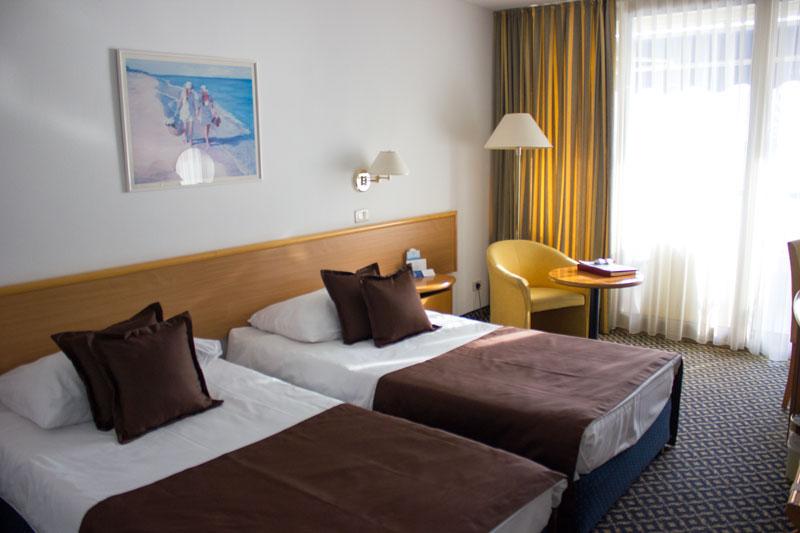 Grand_Hotel_Bernardin_Zimmer