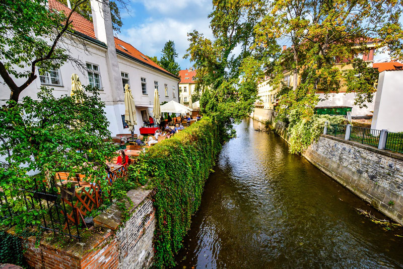 Prag_beste_lokale