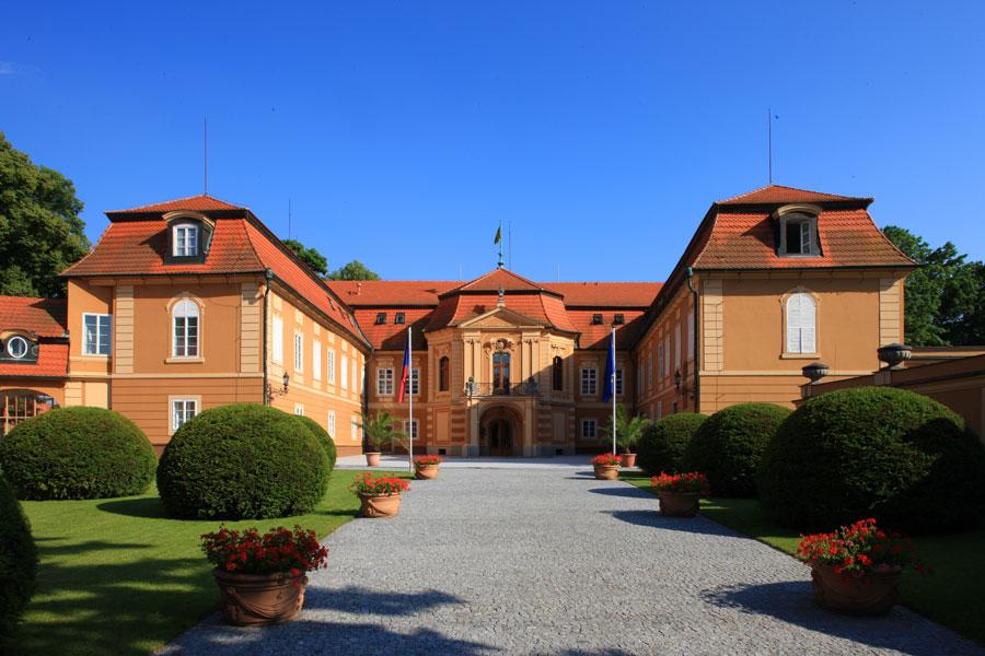 Schloss_Hotel_Stirin_Tschechien_