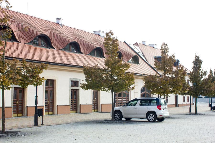 Schlosshotel_Stirin_Tschechien