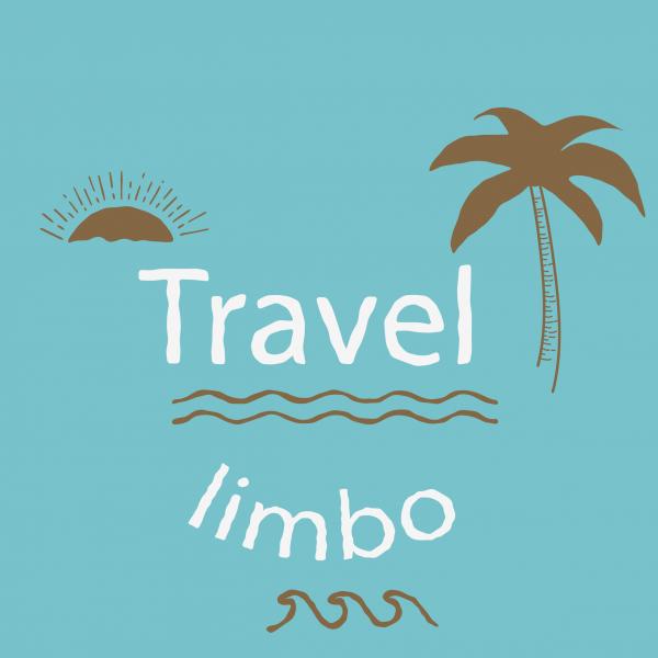 travellimbo